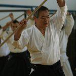 Aikido-nedir