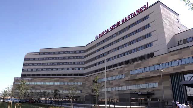 bursa-sehir-hastanesi